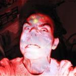 avatar_terreur