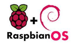 Raspbian OS